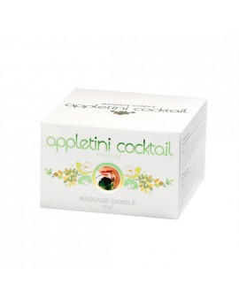 COBECO VELA APPLETINI COCKTAIL