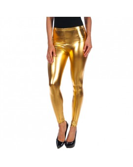 INTIMAX LEGGING GOLD