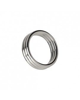 ECHO TRIPLE ANILLO 45 CM