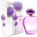 SANINEX PERFUME PHÉROMONES SANINEX INFLUENCE SEX WOMAN