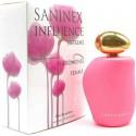 SANINEX PERFUME PHÉROMONES SANINEX INFLUENCE EXTREME WOMAN