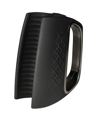 RISE MASTURBADOR 10 VELOCIDADES USB RECARGABLE