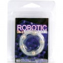 ROBOTIC BEADED ANILLO PARA EL PENE