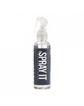 SPRAY IT LIMPIADOR DE JUGUETES 150ML