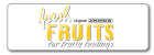 Filtrar serie FRESH FRUITS