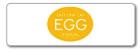 Filtrar por serie EGG