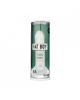 FAT BOY THIN 18CM