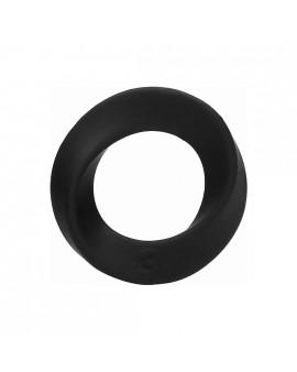 NO. 84 COCK RING MEDIUM NEGRO
