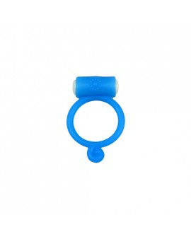 POWER RING TEAR - ANILLO VIBRADOR