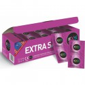 EXS EXTRA SAFE - EXTRA GRUESO -144 PACK