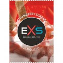 EXS - FRESA- 100 PACK
