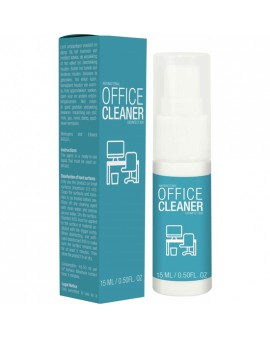 OFFICECLEANER - 15 ML