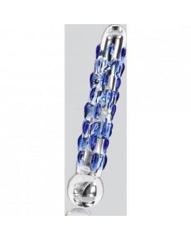 DIAMOND DAZZLER - PLUG DE CRISTAL