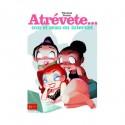 ATREVETE... CON EL SEXO EN INTERNET