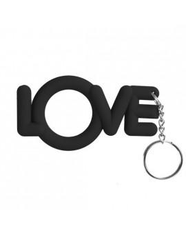 LOVE ANILLO PARA EL PENE NEGRO