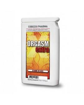 ORGASM EXTRA INTENSIFICADOR DE ORGASMOS FLATPACK