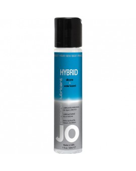 JO HYBRID LUBRICANTE 30 ML
