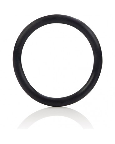 RUBBER RING NEGRO LARGE