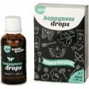 HAPPYNESS DROPS 30ML - GOTAS DE FELICIDAD