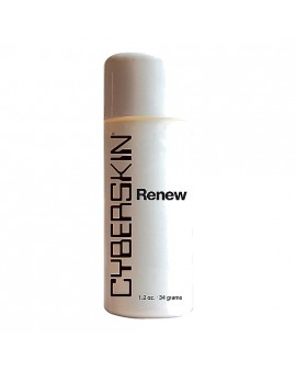 RENEW BOTTLE - 34GR