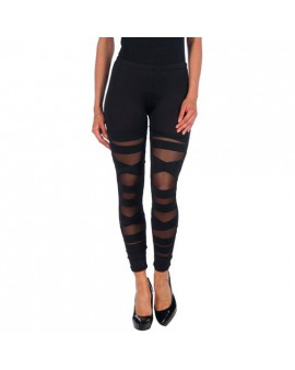 LEGGINGS NEGROS BREAK