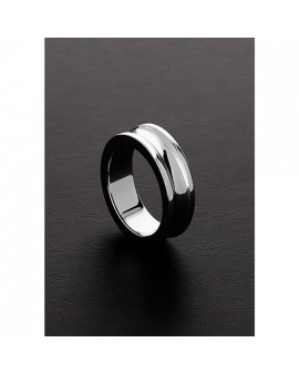 BELOWED C RING 15X50MM