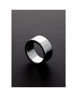 HEAVY GAUGE C-RING (20X40MM)