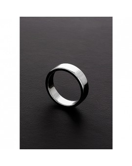 FLAT BODY C-RING (12X40MM)