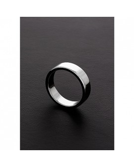 FLAT BODY C-RING (12X42,5MM)