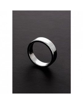 FLAT BODY C-RING (12X45MM)