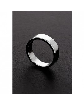 FLAT BODY C-RING (12X50MM)