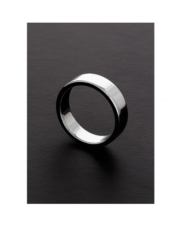FLAT BODY C RING 12X50MM