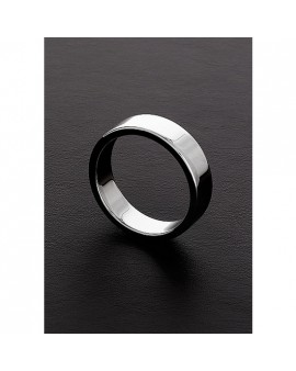 FLAT BODY C-RING (12X52,5MM)