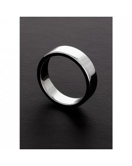 FLAT BODY C-RING (12X57,5MM)