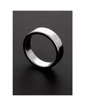 FLAT BODY C-RING (12X60MM)