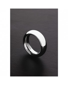 DONUT C RING 15X8X40MM