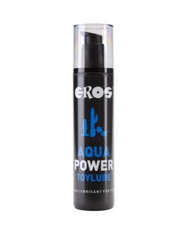 EROS AQUA POWER TOYLUBE 250ML