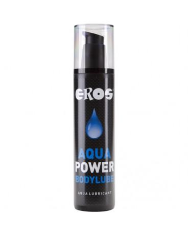EROS AQUA POWER BODYLUBE 250 ML