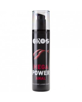 EROS POWER ANAL250ML