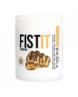 FIST IT NUMBING 1000ML