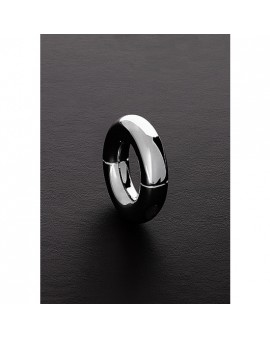 ROUND BALL STRETCHER ANILLO DE METAL CON PESO 15X33MM