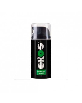 EROS FISTING GEL ULTRA X 100ML