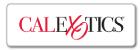 Filtar por marca CALEXOTICS