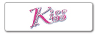 Filtrar por serie Kiss