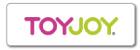 Filtrar por marca ToyJoy