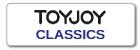 Filtrar serie ToyJoy Classics